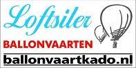 ballonvaartkado.nl